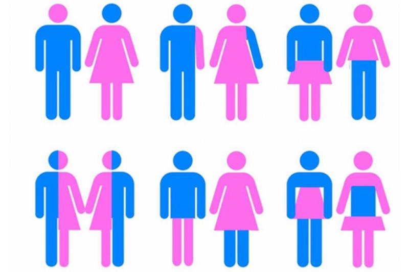 En Nueva York se puede elegir ser hombre, mujer o «X» sin necesidad de certificado médico