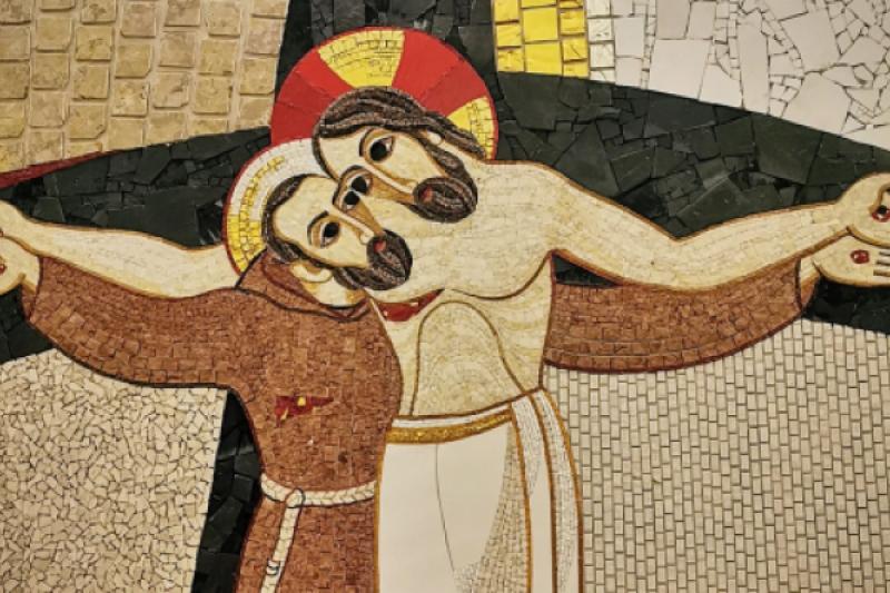 El Camino de conversión para llegar a ver al padre Pío