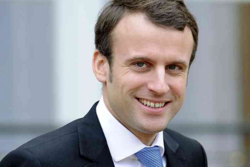 Acoso en Hollywood - Página 11 Emmanuel-macron-presidente-francia