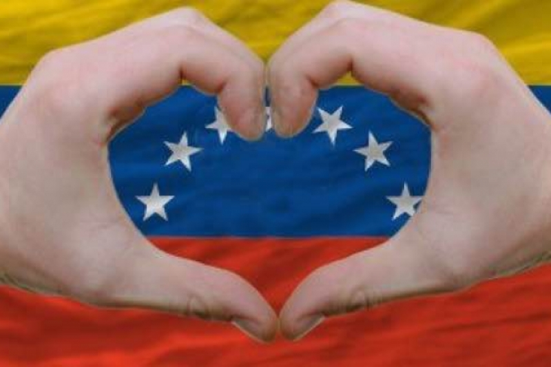 Comunicado de la Conferencia Episcopal Venezolana sobre la marcha del 23 de enero