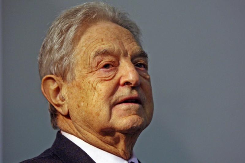 Hungría presenta al parlamento la ley «Stop Soros»