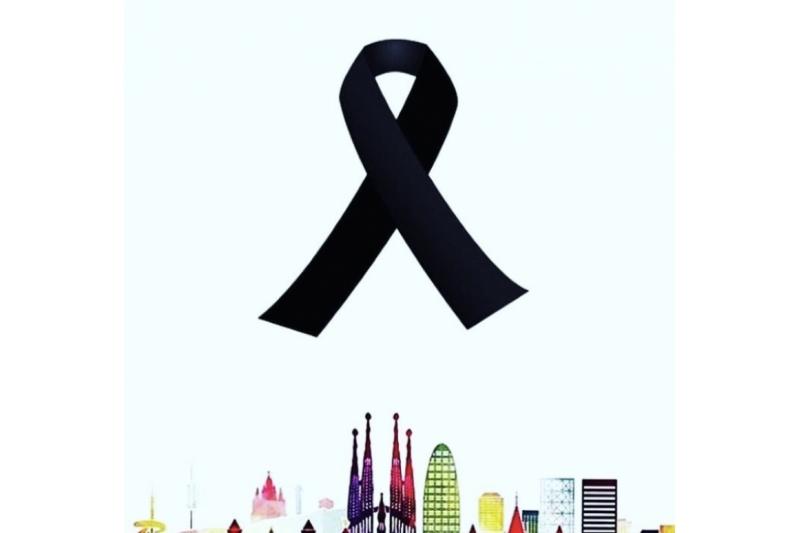 atentado_barcelona.jpg