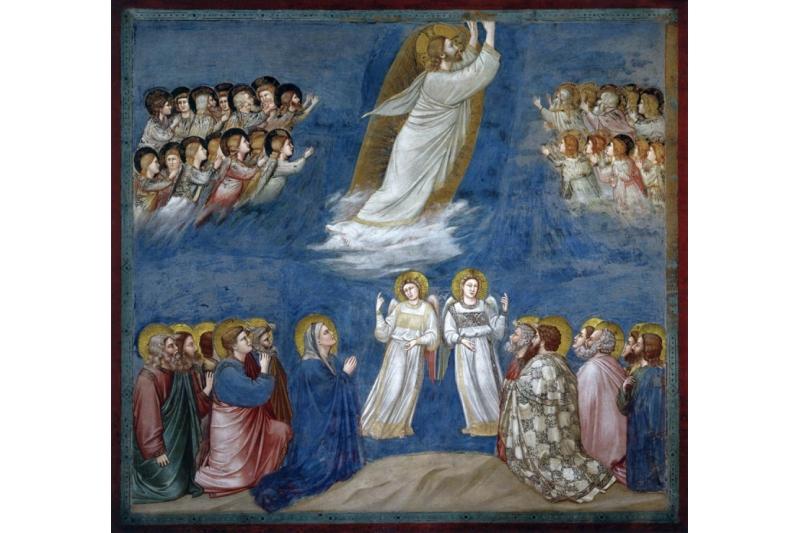 La Solemnidad de la Ascensión del Señor y la Fiesta de la Virgen de Fátima coincidirán el 13 de mayo
