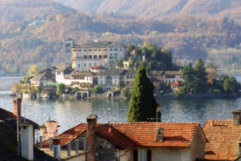 La isla católica que todos aman en Italia