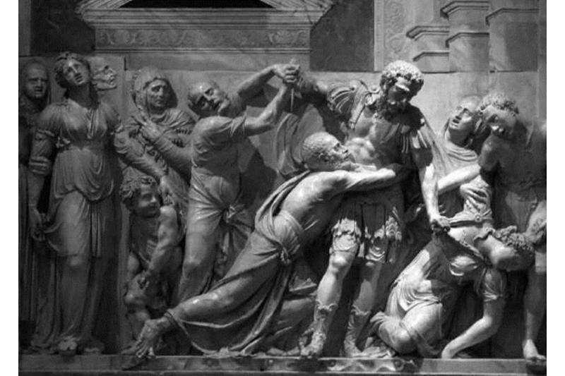 Los milagros de San Antonio de Padua favorecen a las familias