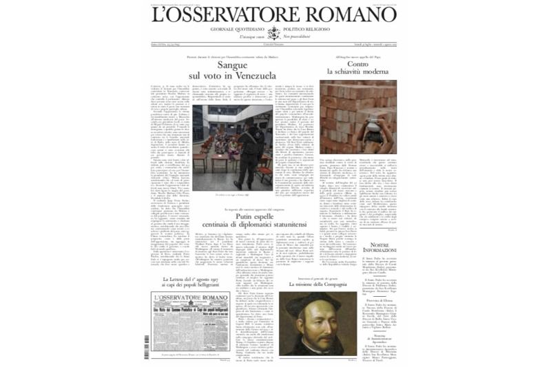 losservatore_romano.jpg