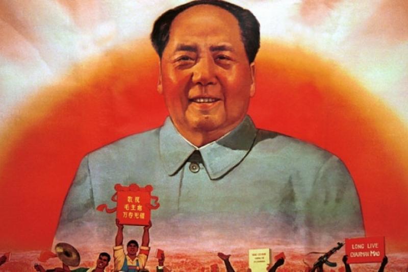 Cambiad a Cristo por Mao o perderéis las prestaciones sociales. Pekín a los cristianos chinos