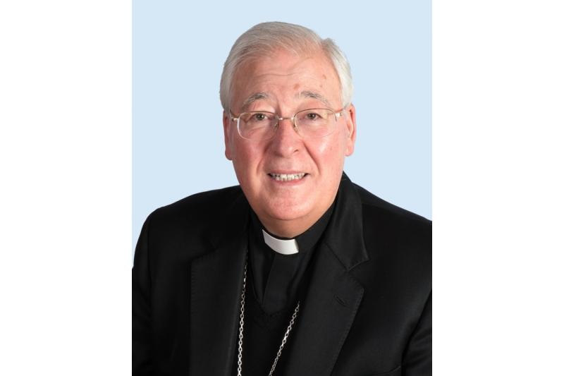 Mons. Reig Pla, obispo de Alcalá de Henares: «Los bárbaros han vuelto»