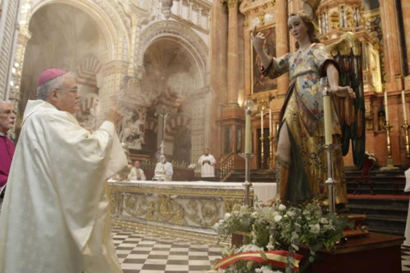 obispo de córdoba