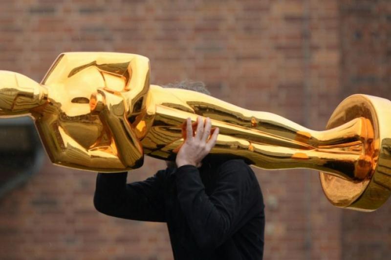 Los Oscars tuvieron como invitada a la presidenta de Planned Parenthood