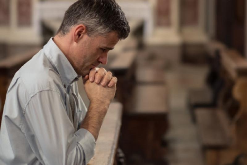 Enriquece tu Cuaresma con estas 3 devociones