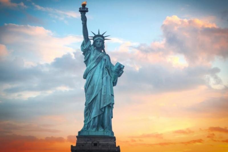 Rosary on the Coast:  7 de Octubre en Estados Unidos