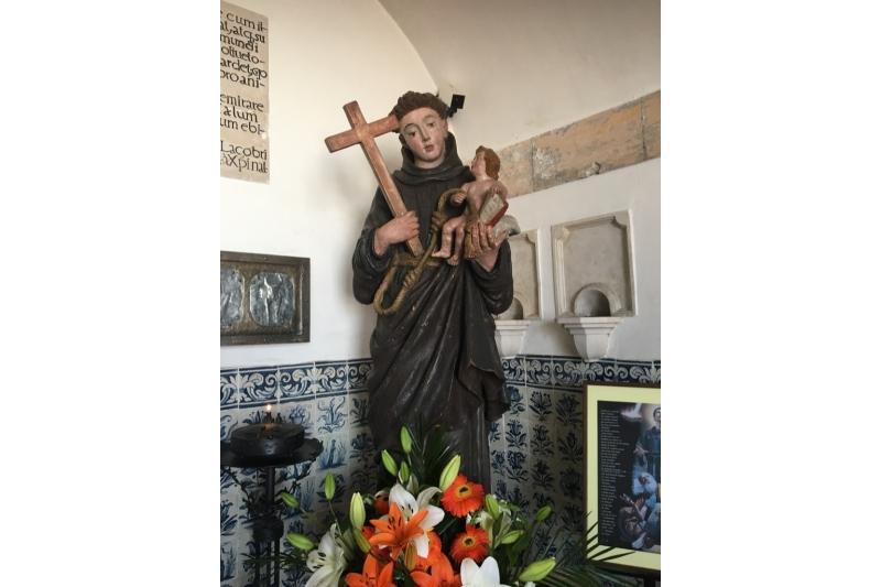 San Antonio de Padua 13 de Junio.jpg
