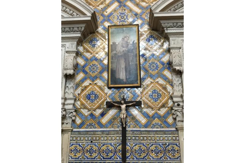 Pintura San Antonio de Padua Coimbra.jpg