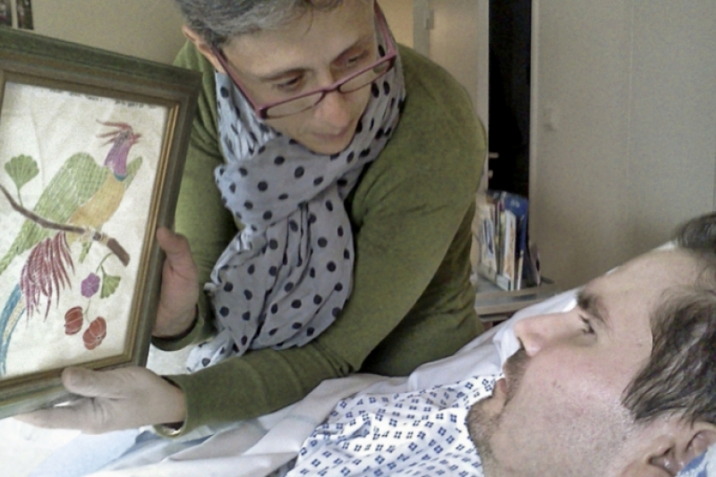 Muere Vincent Lambert tras nueve días condenado a hambre y sed