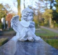 La Iglesia en Polonia conmemora a los niños fallecidos durante el año