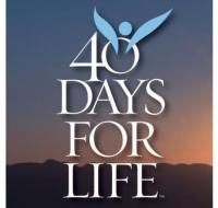 """Resultados de la Campaña """"40 Días por la Vida"""""""