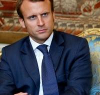 El Consejo de Estado de Francia obliga a Macron a permitir el culto religioso público