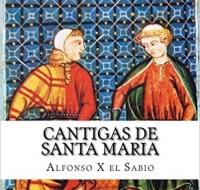Escucha los cantos medievales más famosos dedicados a la Virgen María