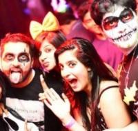8 claves para entender Halloween: el consumista, el satanista y las alternativas cristianas