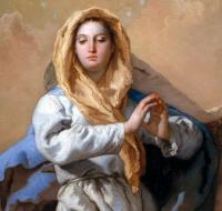 8 cosas que necesitas saber sobre la Inmaculada Concepción