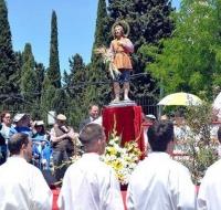 Así celebrará la Archidiócesis de Madrid la fiesta de su patrón, San Isidro Labrador