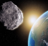 Asteroide recibe nombre de un sacerdote católico