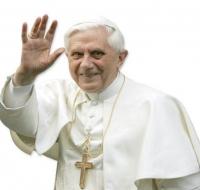 Benedicto XVI cumple 43 años como Obispo