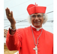 La Iglesia es perseguida en Nicaragua