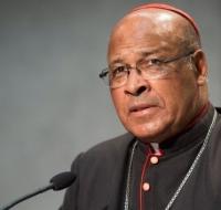Denuncian las presiones para imponer el aborto en África