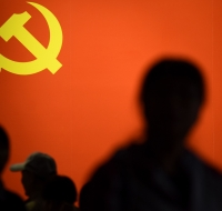 Beijing prohíbe evangelizar en Internet