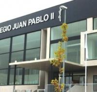 La justicia da la razón al colegio Juan Pablo II y condena a la Comunidad de Madrid por su ley LGTBI