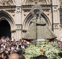 Comienza el Año Jubilar de Guadalupe en España