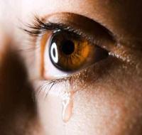Con jornada de rezo del Rosario comenzará campaña internacional contra el abuso sexual