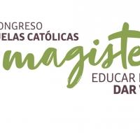 La ministra de Educación desata la polémica en el Congreso de Escuelas Católicas