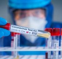 La CEE pide celebrar una Jornada por los afectados de la pandemia