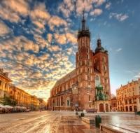 Polonia prohíbe abrir los domingos