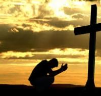 Más de 3 mil cristianos asesinados en el año 2017