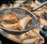 ¿Cuál es la empanada más rica de Argentina?