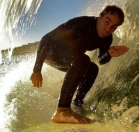 cura_surfista.jpg