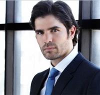 El actor y productor católico Eduardo Verástegui, ¿candidato a presidir México?