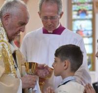 El seminario de San Rafael se cierra por la negativa del clero