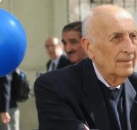 Fallece Emanuele Ferrario, fundador de Radio María