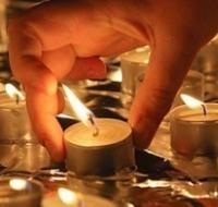 En España se multiplica la evangelización de alejados, cafés etc.
