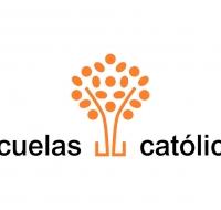 Escuelas católicas muestra su indignación y preocupación ante los planes educativos del gobierno de España
