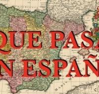 España es cada vez menos católica