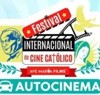 Festival de cine católico llega con la vida del Padre Pío a autocinemas de Estados Unidos