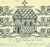 Fiesta de la Traslación de la Casa de la Virgen de Loreto