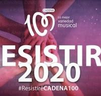 Músicos españoles se unen para crear una nueva versión de 'Resistiré'