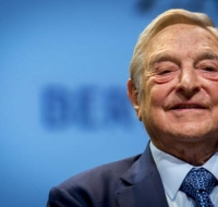 Segunda web financiada por Soros que intenta censurar campaña provida